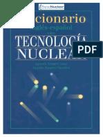 Tecnologia Nuclear