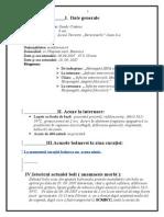 BOLI INF. LA COPII.doc