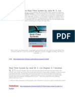 full solution manual real time system by jane w s liu solution manual.pdf
