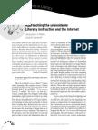 m1-approachingtheunavoidable-readinginstructionandtheinternet-malloygambrell