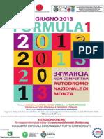 volantino.pdf