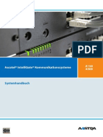 Systemhandbuch_A150_300_de.pdf