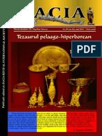 Dacia Magazin Nr 89