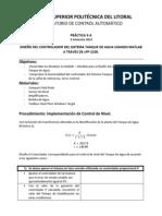 Práctica_3_A