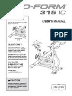 PFEX64011.0-317457