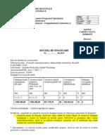 Decizie finantare Central.docx