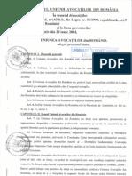 statuto unbr legalizzato.pdf