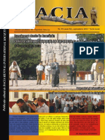 Dacia Magazin Nr 93