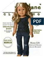ljc_jeans_small_file_2011.pdf