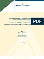 BusinessCaseROI_WP.pdf