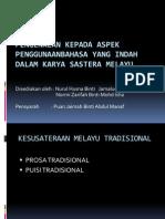 1-PENGENALAN.pdf
