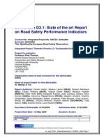 Deliverable wp 3.1 state of the art.pdf
