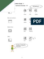 japones_kanji_treino_5_2.pdf
