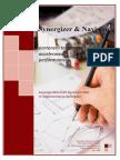 Synergizer&Navision_partenerii_tai_pentru_accelerarea_performantei.pdf