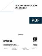 Imca Manual Tablas