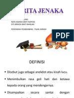 5-CERITA-JENAKA.pdf