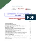 Booklet 2013 - Coordinadores.doc Agosto