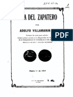 brblaa445246.pdf