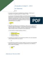 ACT8PENSA102878965-act-8-leccion-evaluativa-unidad-ii-–-2012-pensamiento-de-sistemas