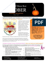 wm newsletter oct 2013