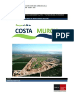 Plan de Seguridad Costa Murcia Jda