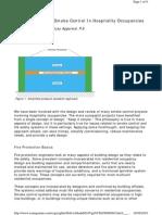 smoke control hotels.pdf