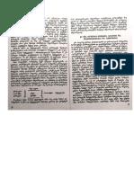 ენობრივი ნიშანი (გ. ნებიერიძე)