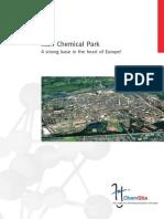 04_marl_chemical_park.pdf