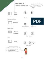 japones_kanji_treino_10_2.pdf