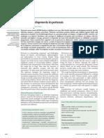 PIIS014067360668848X.pdf