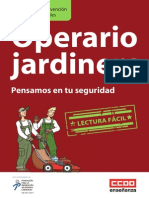Operario_de_Jardineria..pdf