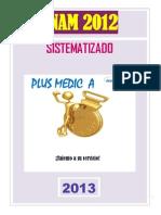 ENAM 2012.pdf