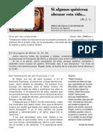Oracion_vocaciones_1