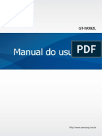 Manual de Usuario Galaxy Gran Duos GT-I9082L_Emb_BR