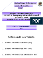 clase obstetricia.ppt