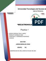 PRAC_DOC