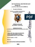 Examen gerencia-caso 2.docx