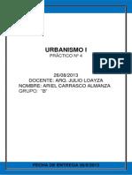 TP4 REVOLUCION INDUSTRIAL URB 1.docx