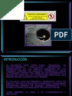 51338581-ESPACIOS-CONFINADOS