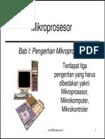 pertemuan_1.pdf