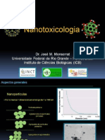 Nanotoxicologia_espanol.ppsx