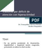 4-trastornopordficitdeatencinconhiperactividadversinclase-111208230443-phpapp02.ppt