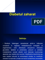 Curs boli metabolice studenti (1).ppt