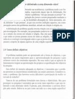 Definição_dos_objetivos_Gil