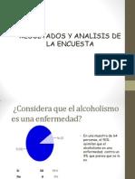 ALCOHOLISMO.3