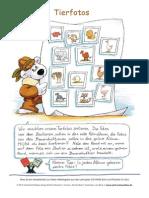 Arbeitsblaetter_Zoo.pdf