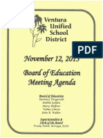 Ventura 11.12.13 Large Agenda