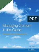 managingcontent-in-the-cloud-lr.pdf