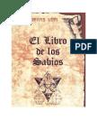 El libro de los Sabios.pdf