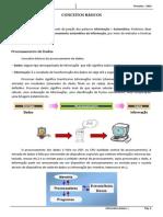Apostila de Informática Básica - Andrei.doc x